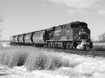 CP 8713