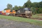 NS 9537 24V