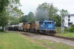 NS 3401 68Q