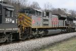 KCS 4011