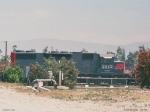 SP 2973