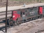 SP 3314
