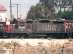 SP 4060