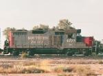 SP 4100