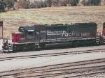 SP 5350