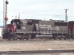 SP 5517