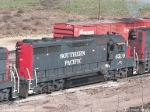 SP 6309