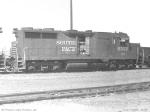 SP 6313