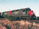 SP 6325