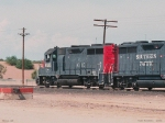 SP 6335