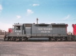 SP 6340