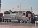 SP 6341