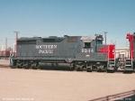SP 6344