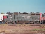 SP 6356