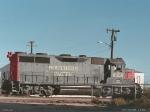 SP 6358