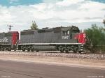 SP 7107