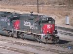 SP 7115