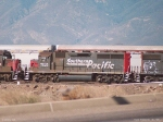SP 7125