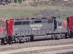 SP 7200