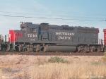 SP 7240