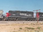 SP 7306