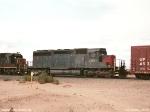 SP 7308