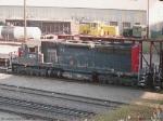 SP 7310