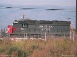 SP 7311