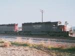 SP 7332