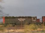 SP 7407