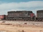 SP 7413