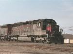 SP 7414