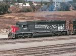 SP 7437