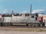 SP 7959