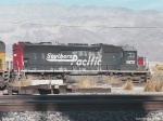 SP 8673