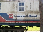 Ingersoll-Rand #91