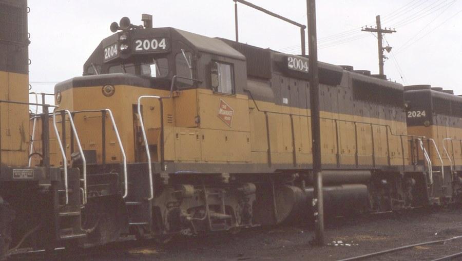 MILW 2004