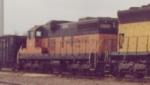 MILW 550