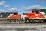 GTW 5834