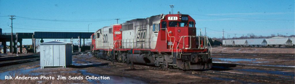 SOO 781 1980
