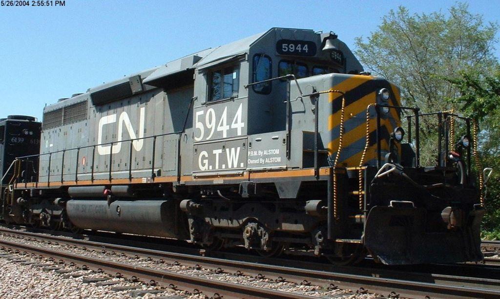 GTW 5944