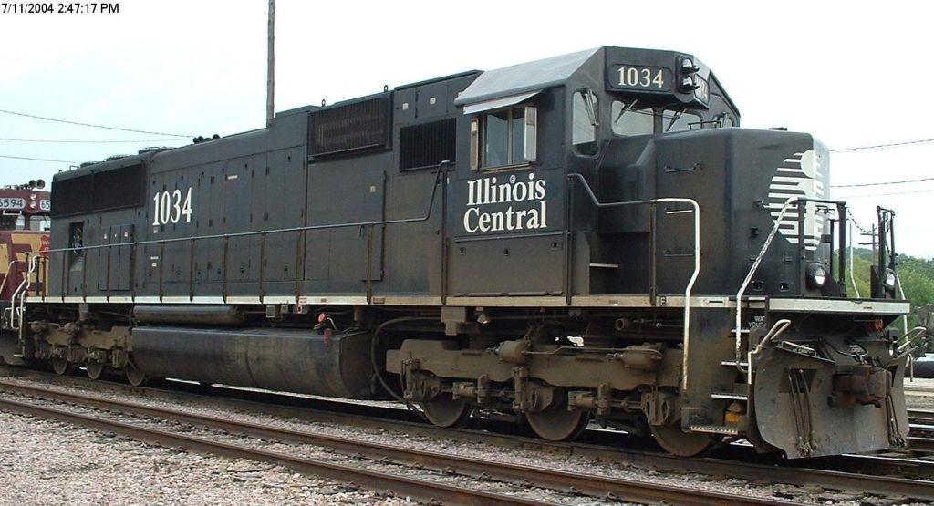 IC 1034