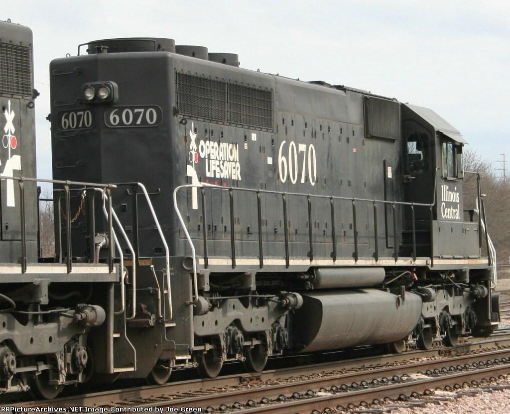 IC 6070