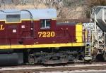 OHCR 7220