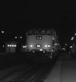 Metrolink MP36 890 Highballing Claremont