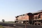 BNSF 5647