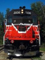 PW 2006