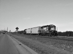 Norfolk Southern Local