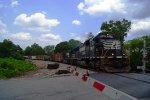 NS 335 At Henry Ellen