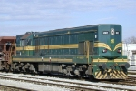 SZ 661-032